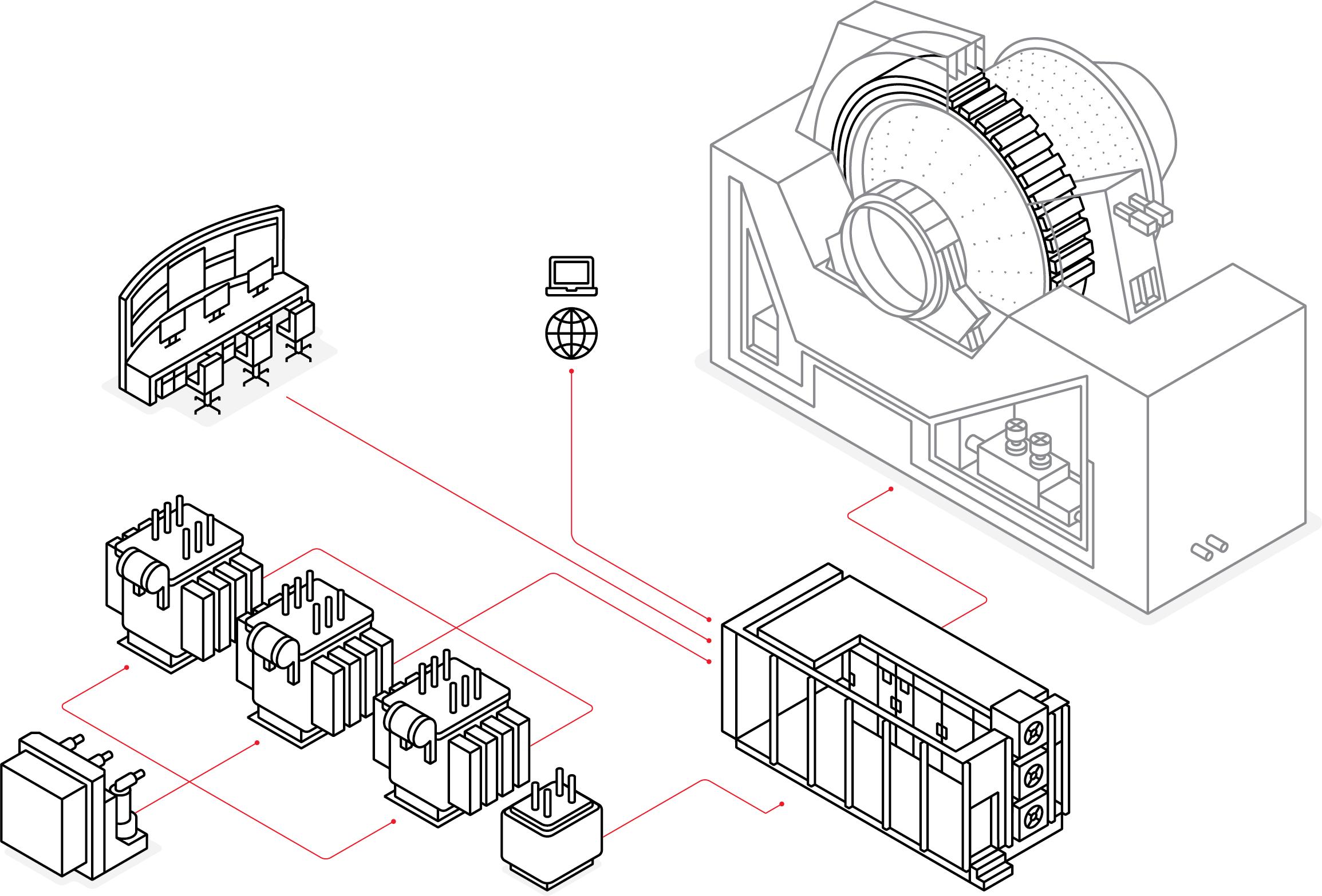 abb drive wiring diagram