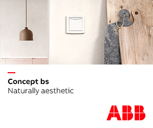 Documentation for low voltage products | ABB