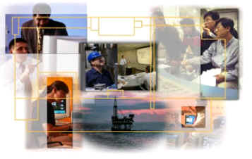 abb freelance 800f manual pdf