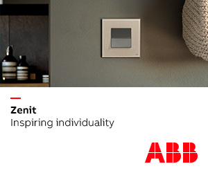 Documentation for low voltage products   ABB
